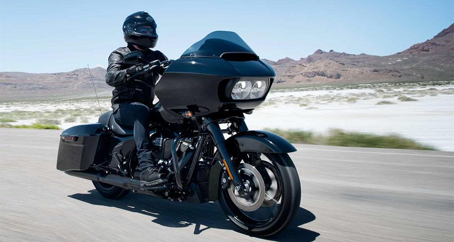 buy a new 2018 harley davidson road glide nh motorcycle. Black Bedroom Furniture Sets. Home Design Ideas